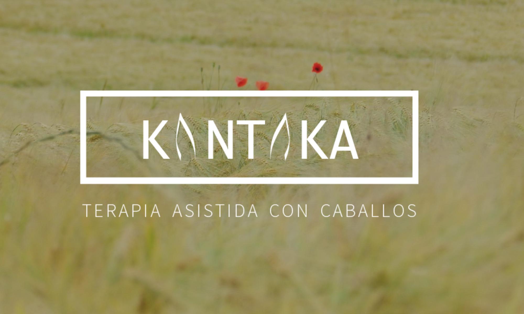 Kantaka